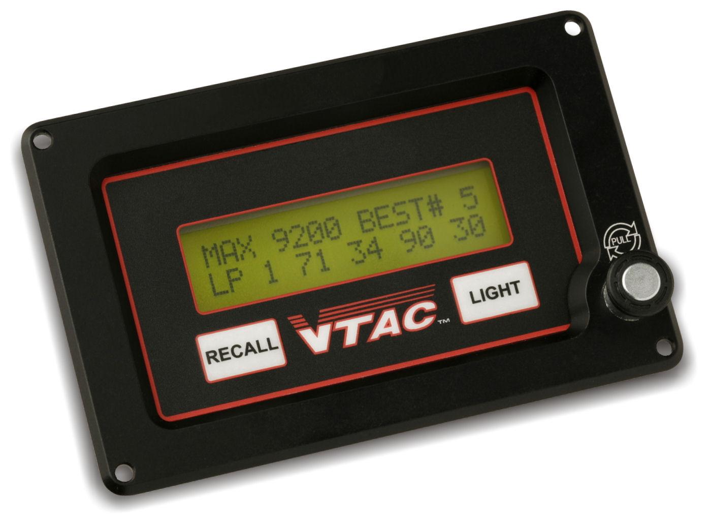 tel tac 2 wiring diagram   24 wiring diagram images